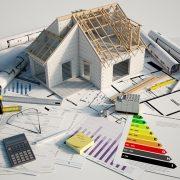 Como iniciar o projeto da sua casa Monte e Cia