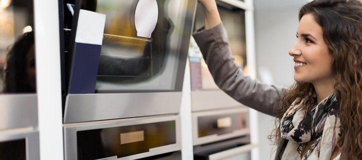 como-não-errar-ao-investir-em-eletrodomésticos